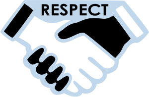 [Imagen: hands-of-respect-pin.png]